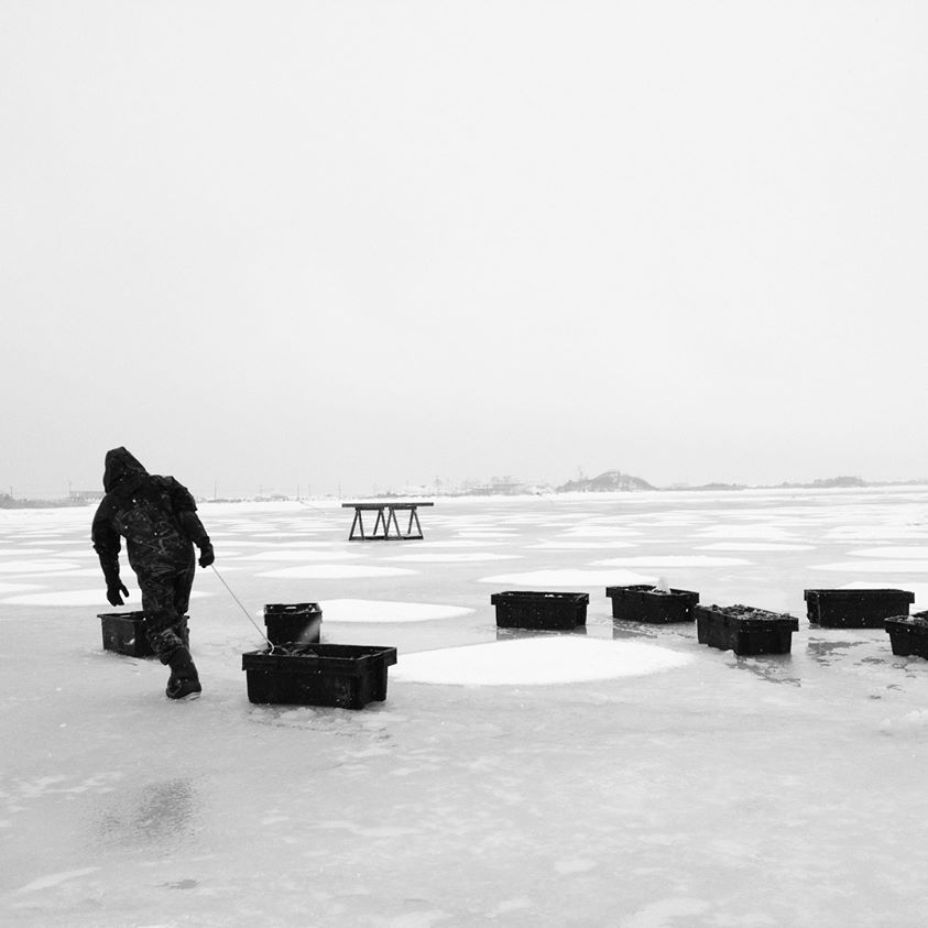 Hauling Totes on Ice.jpg