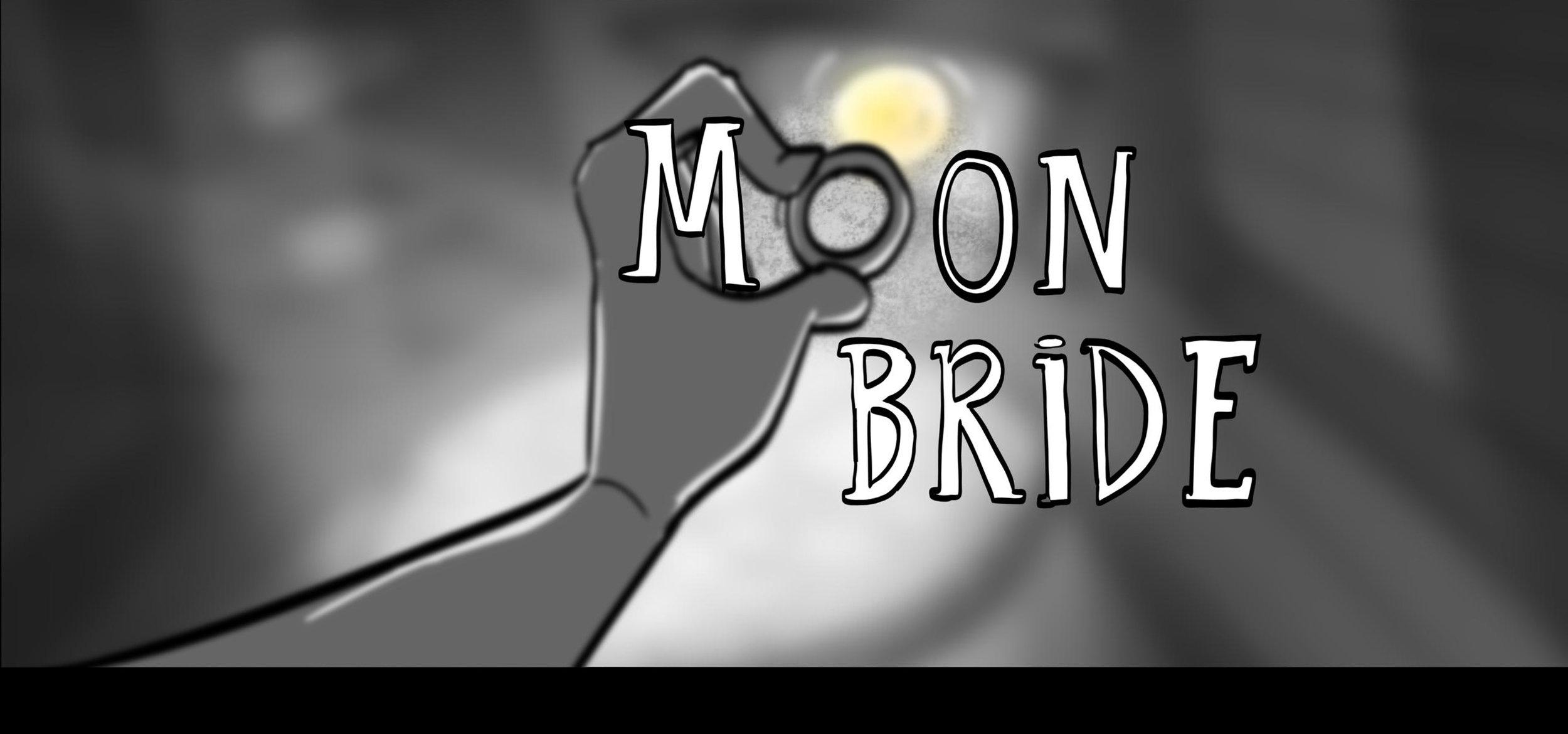MoonBride03.jpg