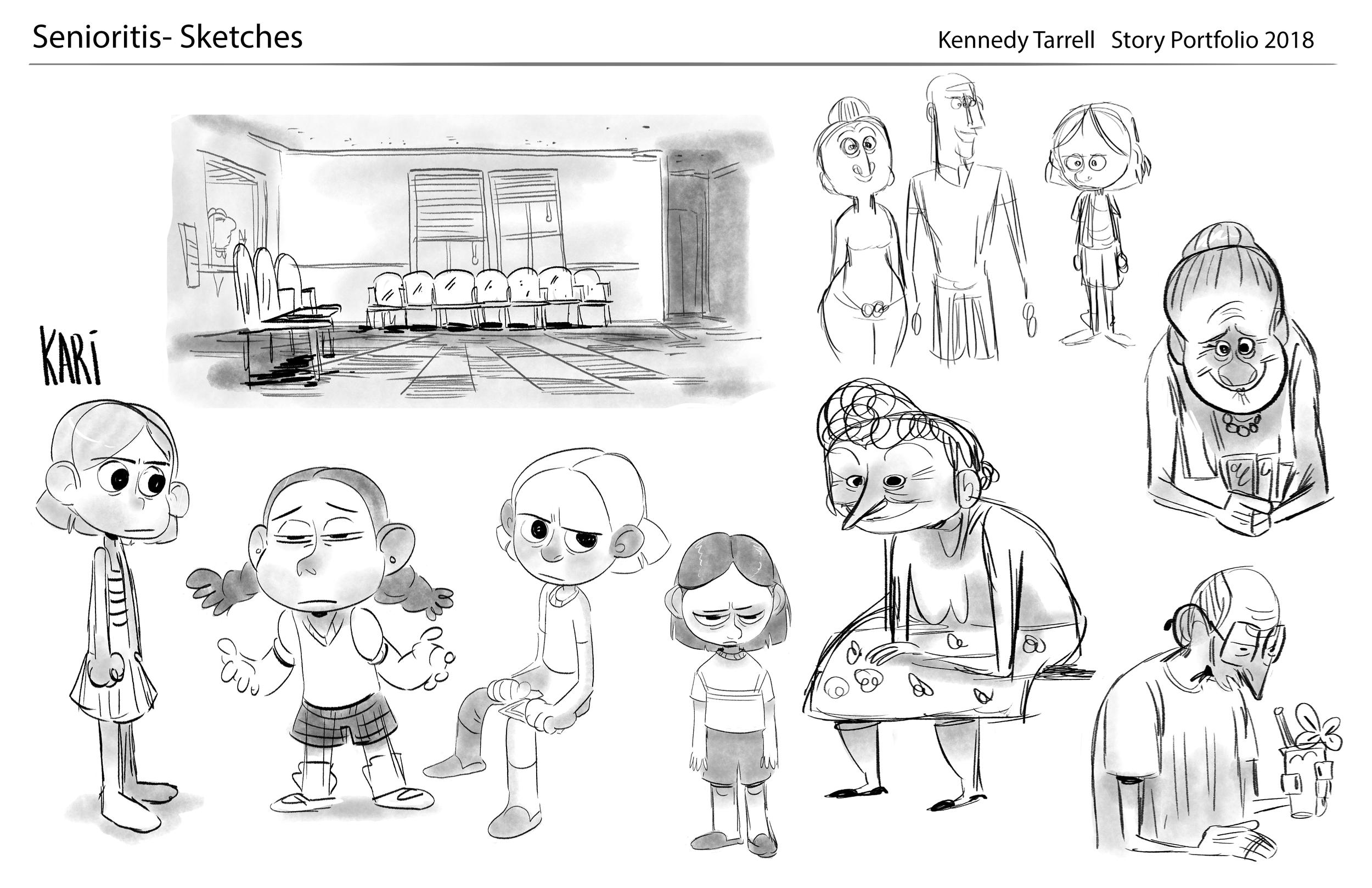 senioritis_sketches.png