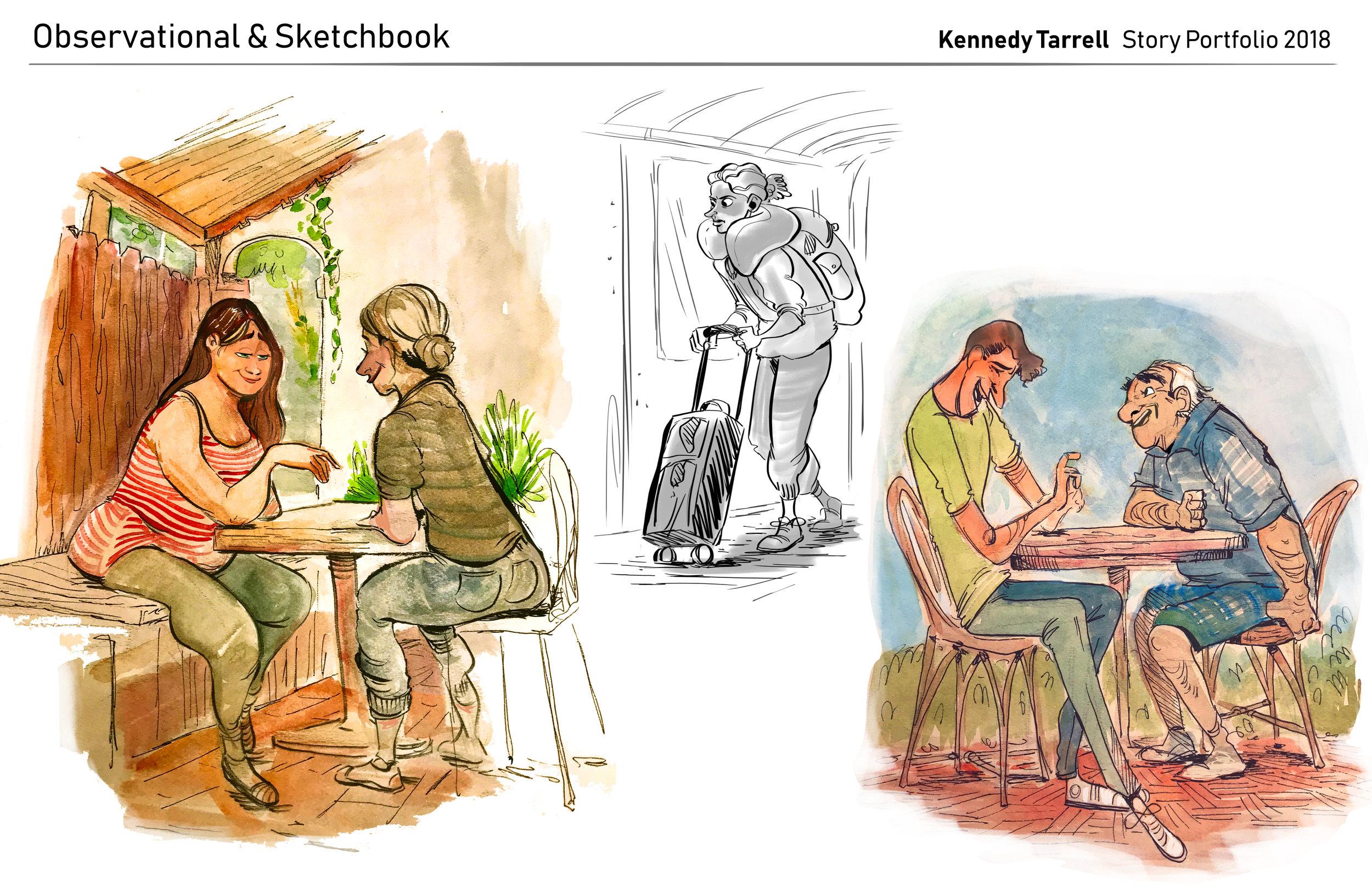 04_KennedyTarrell_Observational1.jpg