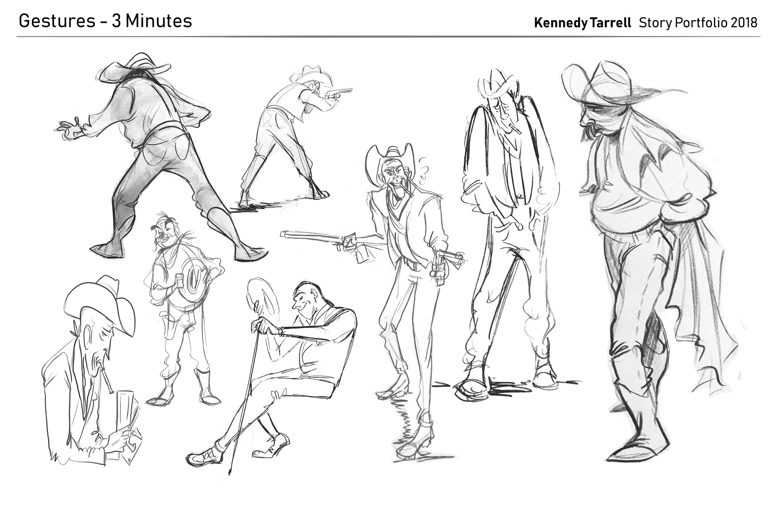 06_KennedyTarrell_Gestures3Min.jpg
