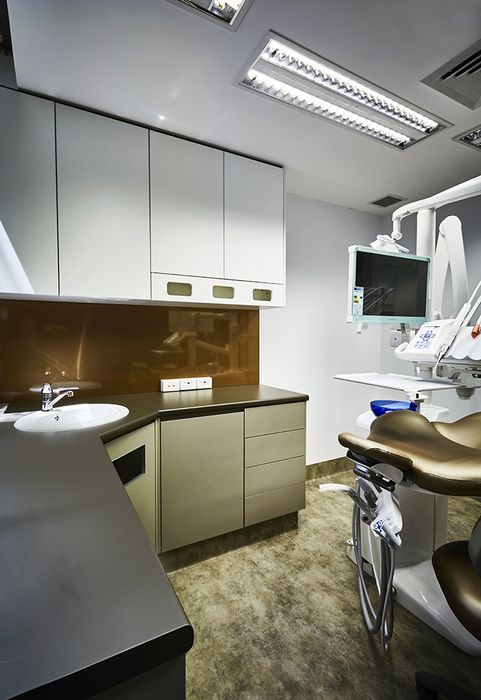 Outkast_Bentleigh_Dental_12_retouched.jpg