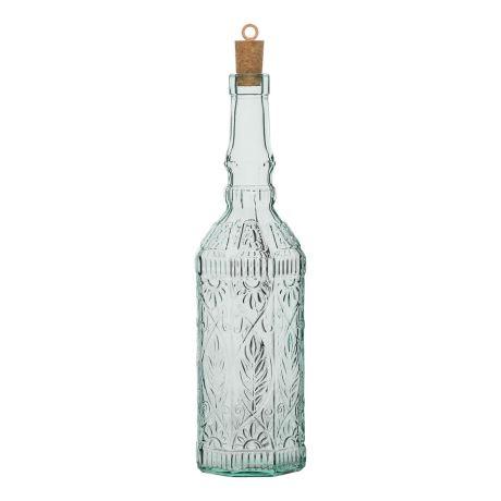 2. Freedom bottle.jpg