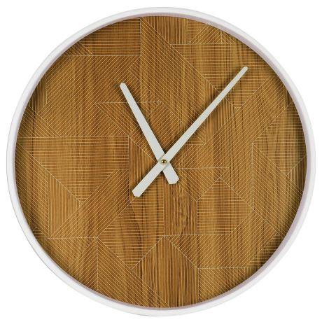 2. Freedom clock.jpg