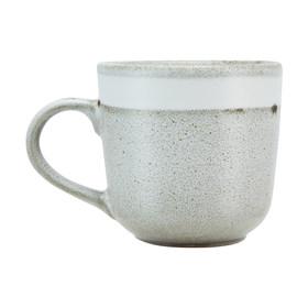 2. Kmart mug.jpg