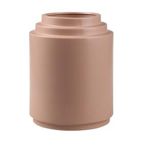 2. Kmart vase.jpg