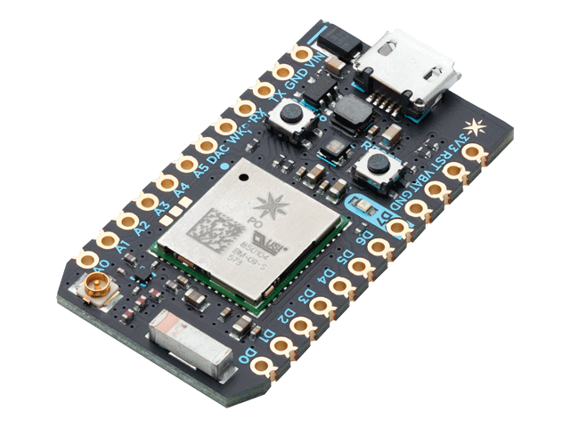 Photon-wo-Headers-WiFi-Module-sideview-resized_640x480.png