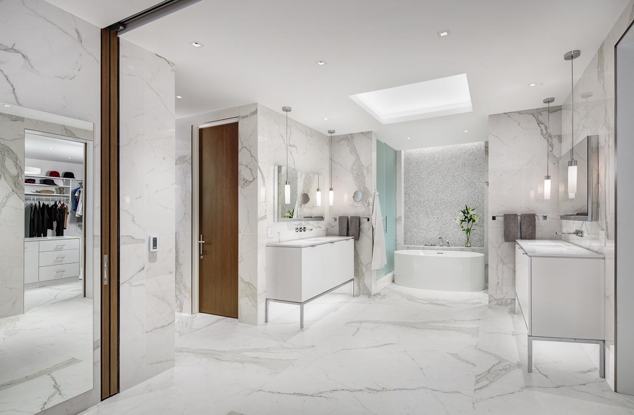 Becker Works - Master Bath.jpg
