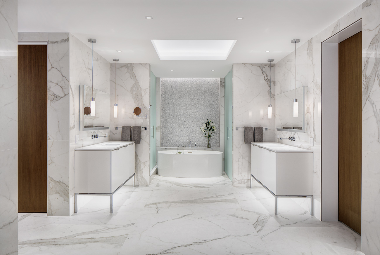 Becker Works - Master Bath 1.jpg