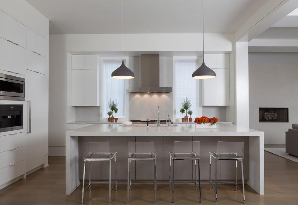 Becker Works - Kitchen 2.jpg
