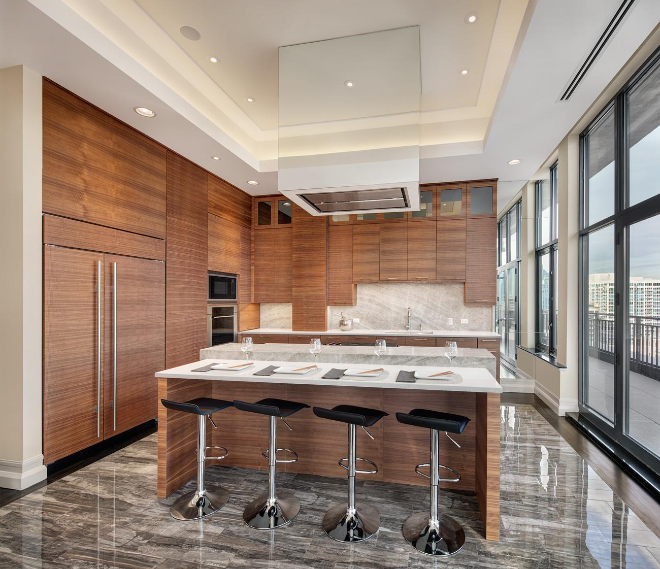 BeckerWorks-Kitchen.jpg