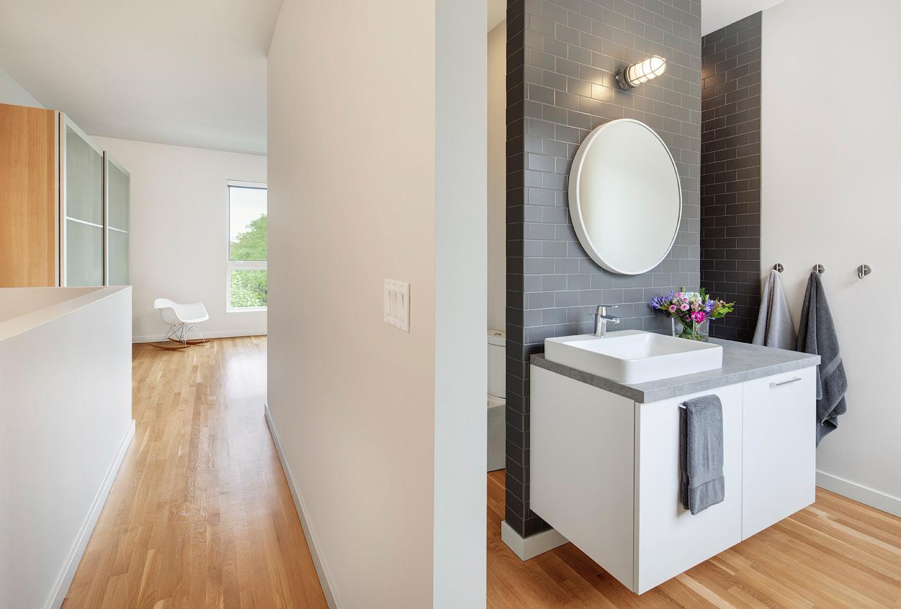 BeckerWorks_Bathroom_.jpg