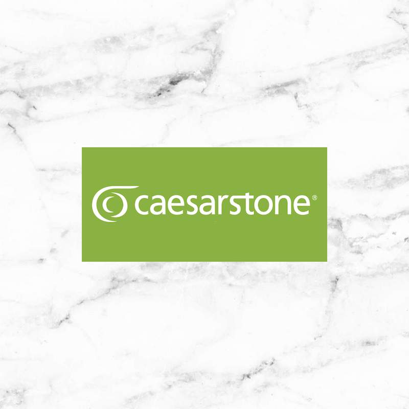 Caesorstone.png