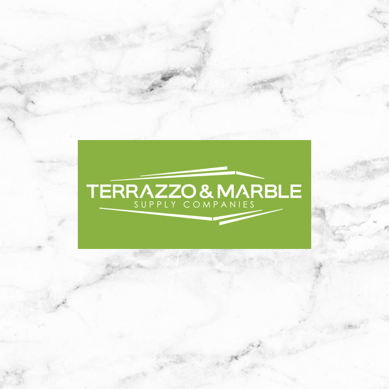 Terrazo And Marble.png