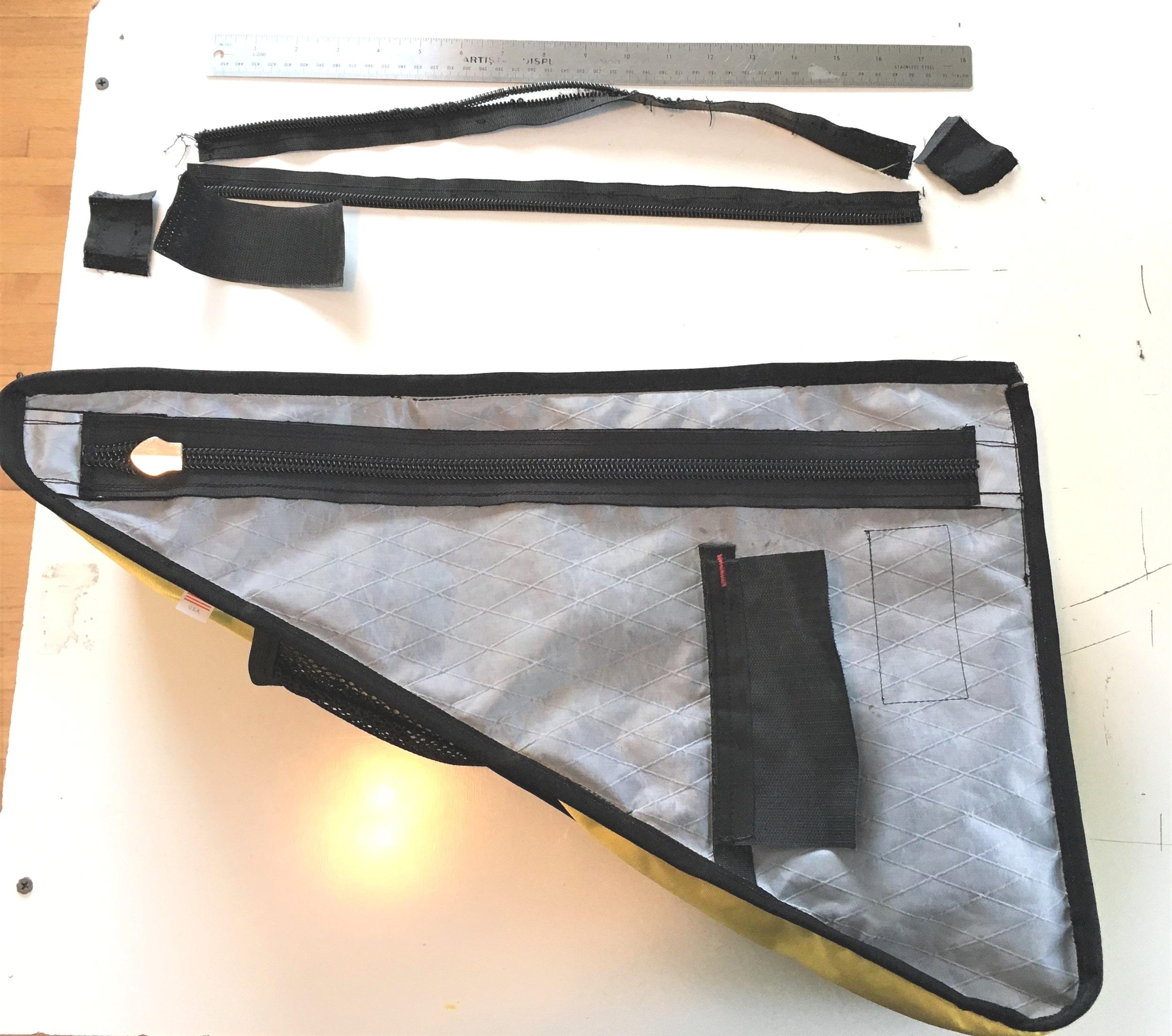 frame+bag+repair+2.jpg