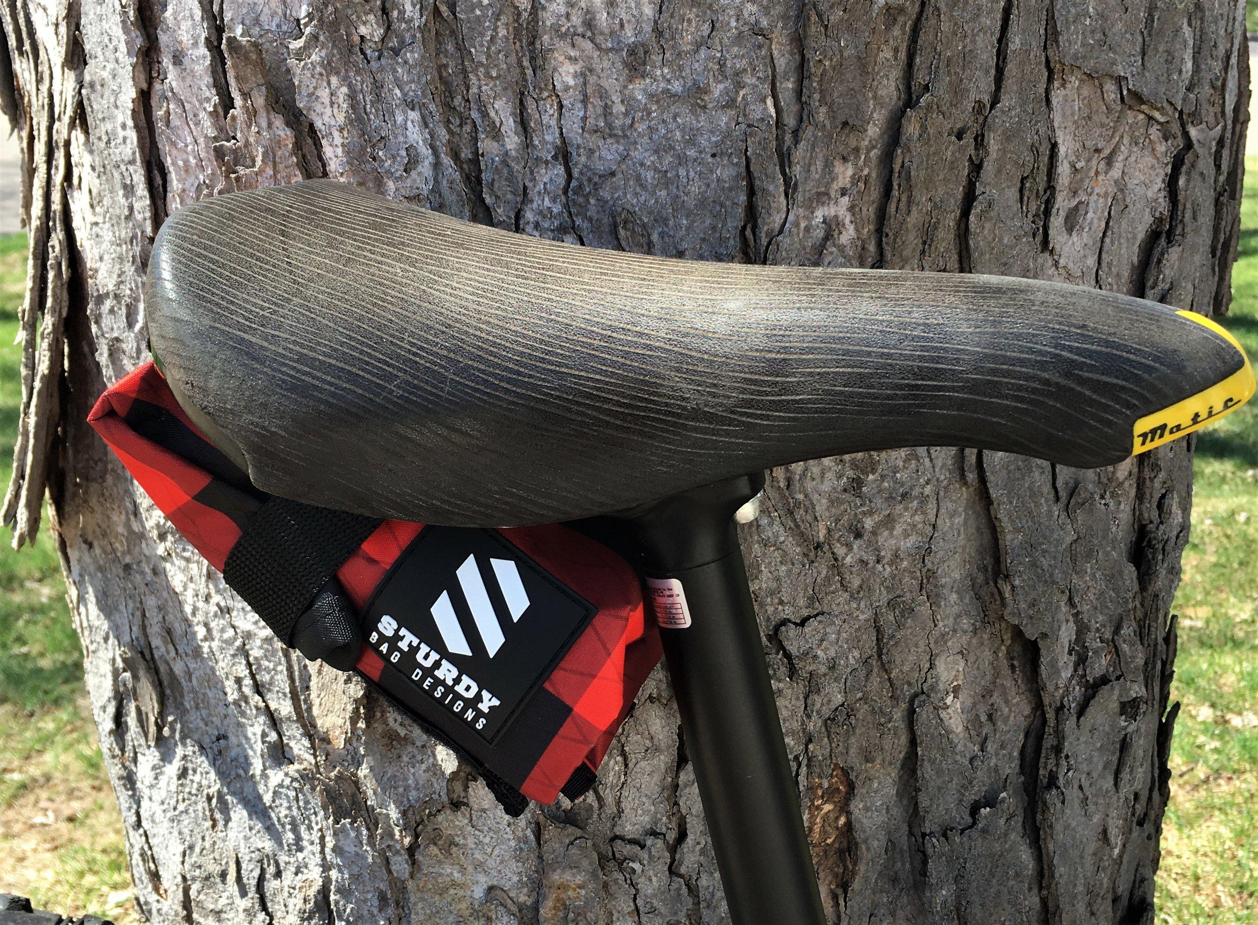 Tool roll mounted.jpg