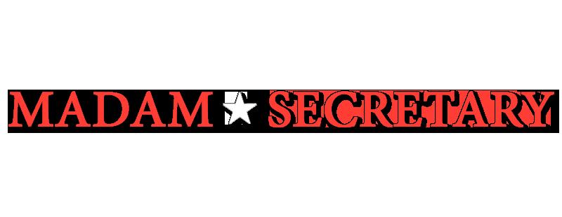 madamsecretary.logo.png