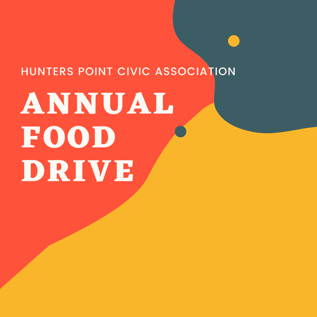 Hunters Point civic association.png