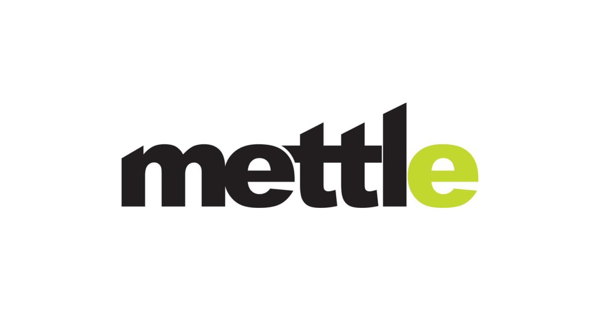 Goldicott Website_Gold Sponsors_01 Mettle.jpg