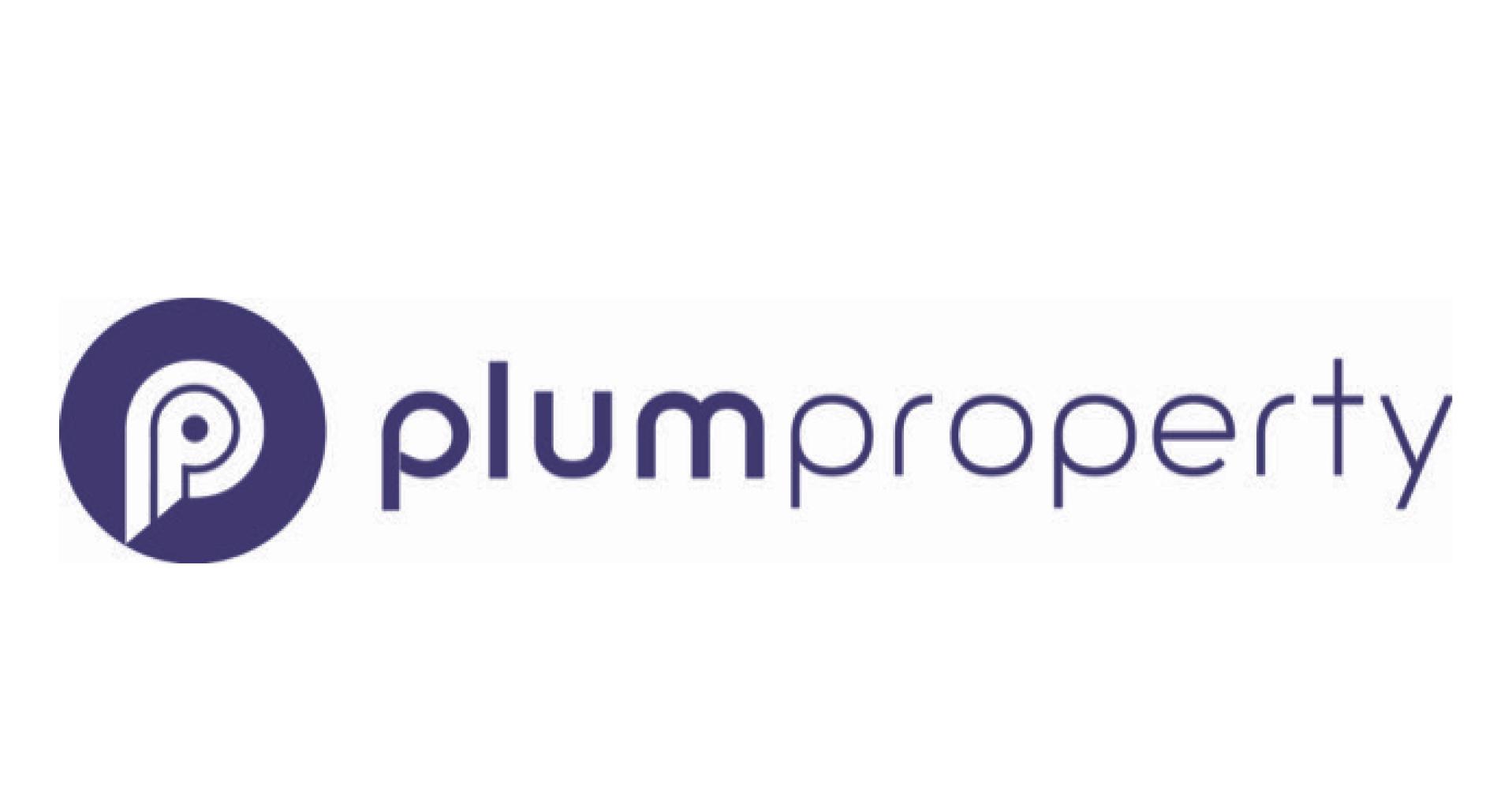 Goldicott Website_Gold Sponsors_02 Plum Property.jpg