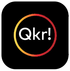 Qkr App Icon.png