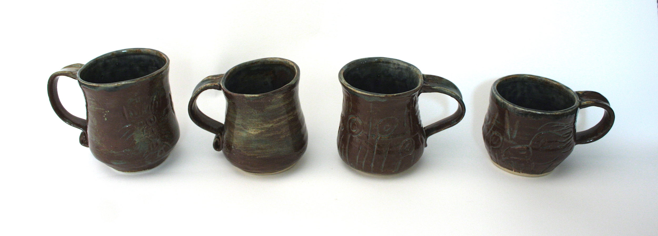Pottery5May.JPG