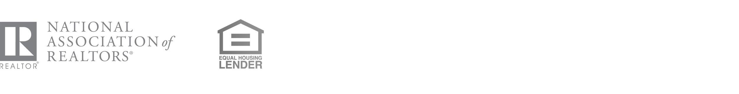 NAR_grey_logo-01.jpg