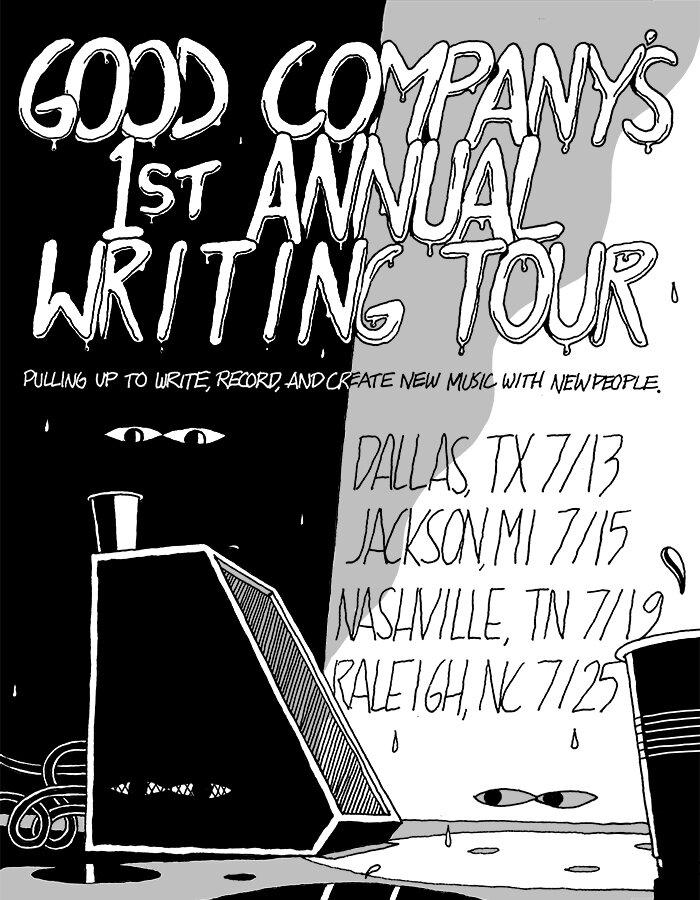 good company writing tour.jpg