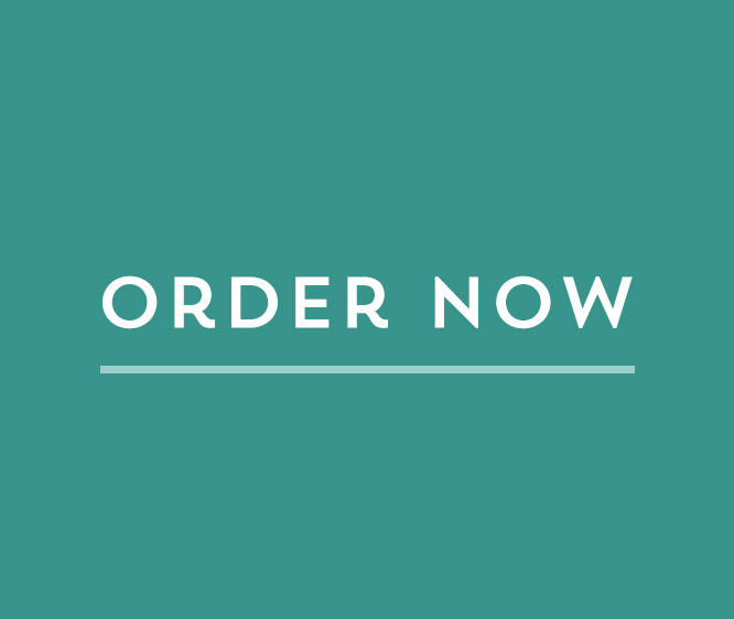 order-now.jpg