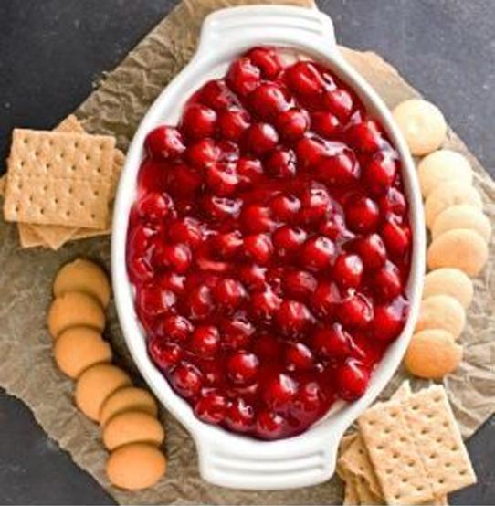 cherrycheesecake