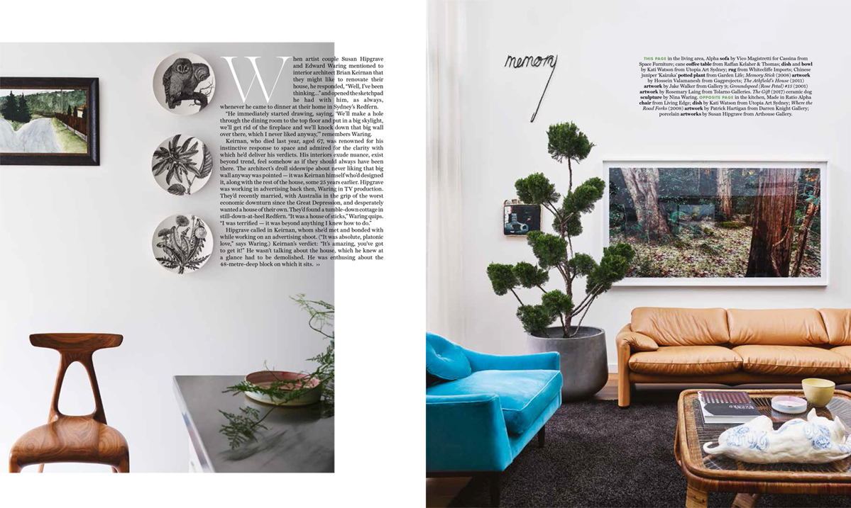 Home-styling_Studio-Delmar_VL_p2.jpg
