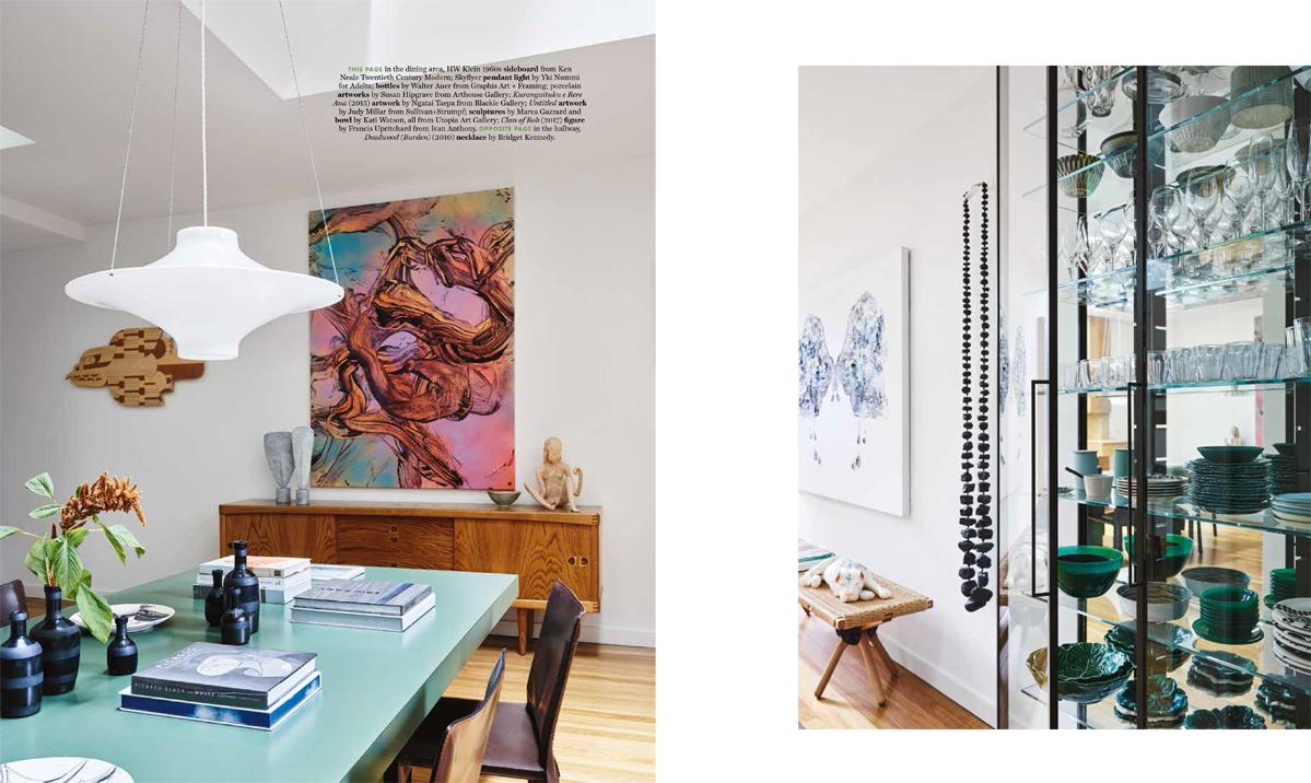 Home-styling_Studio-Delmar_VL_p4.jpg