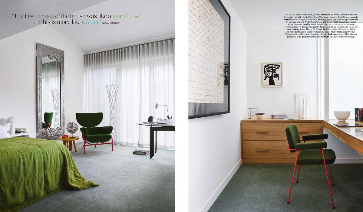 Home-styling_Studio-Delmar_VL_p5.jpg