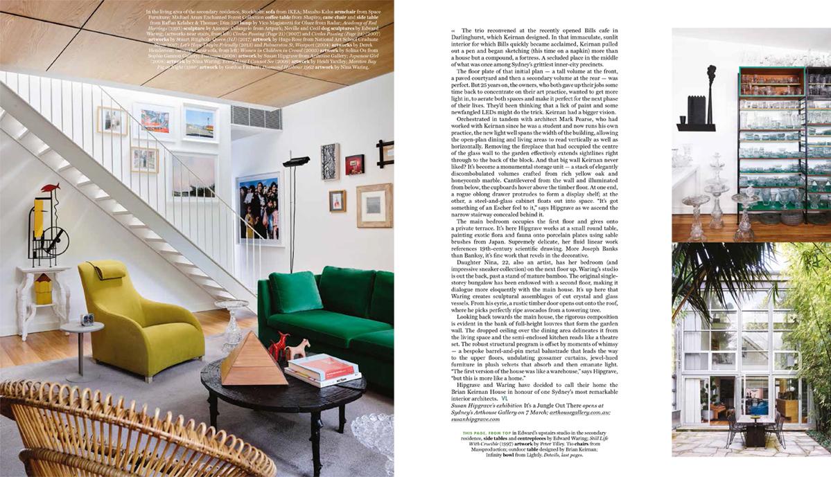 Home-styling_Studio-Delmar_VL_p6.jpg