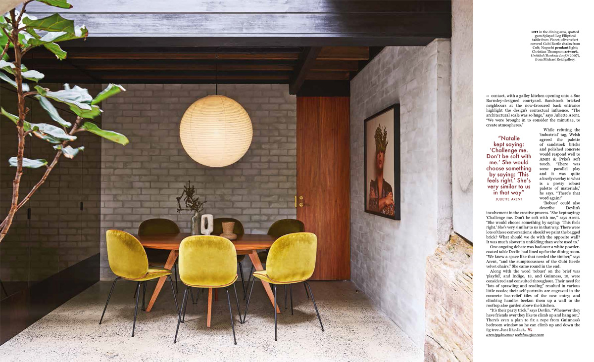 VL-Studio-Delmar-Annandale-House-4.jpg