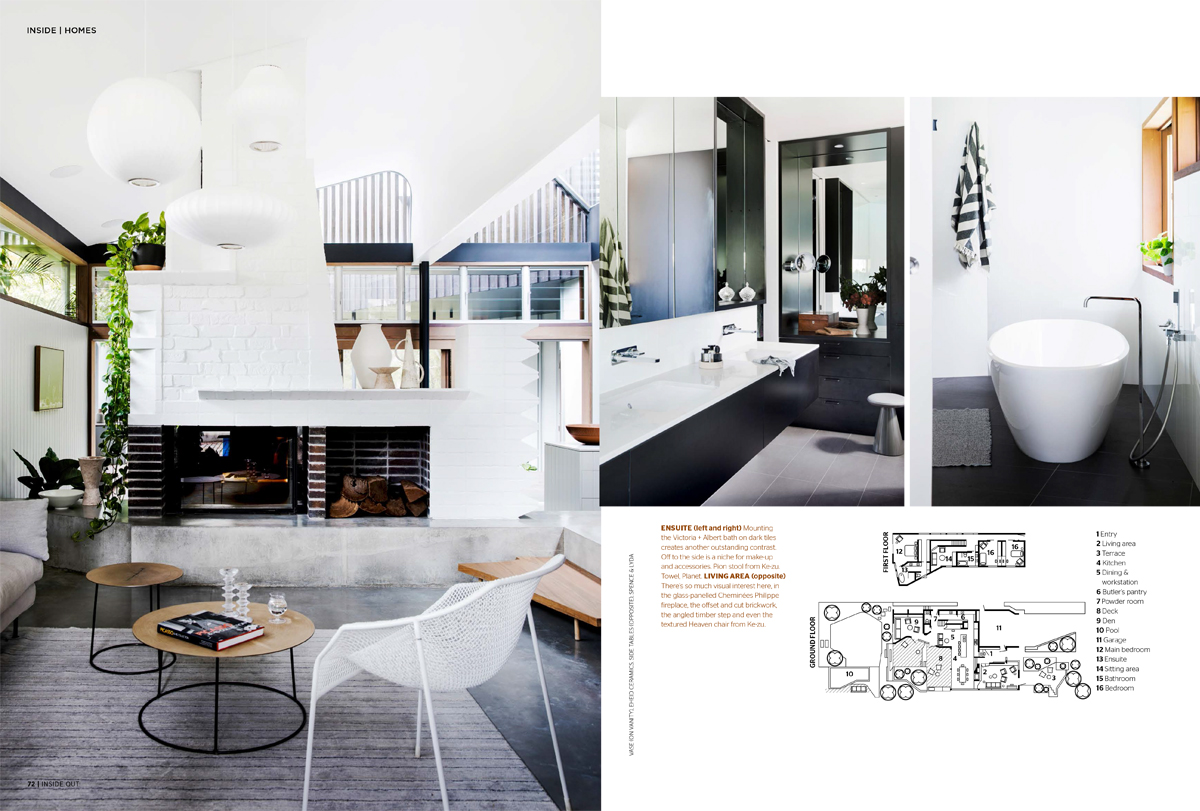 Insideout_Riverview_Studio-Delmar-styling_p4.jpg