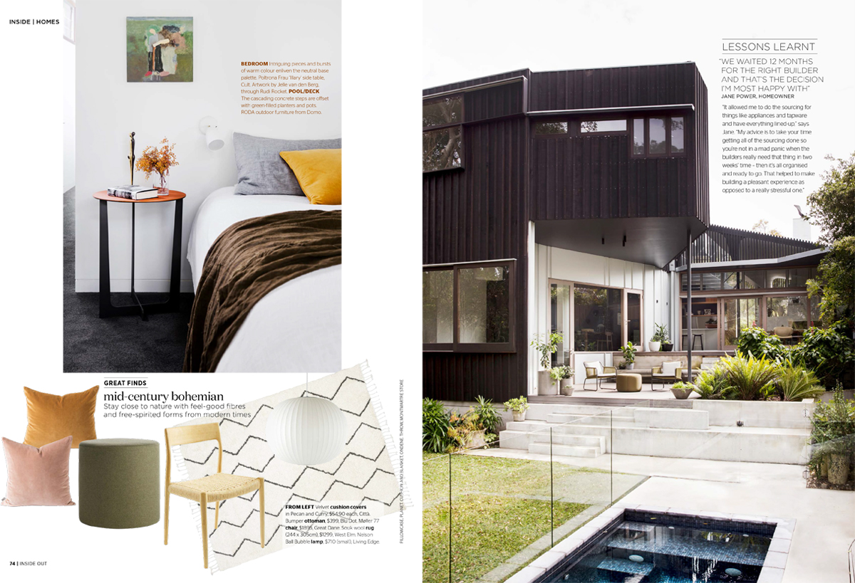 Insideout_Riverview_Studio-Delmar-styling_p5.jpg