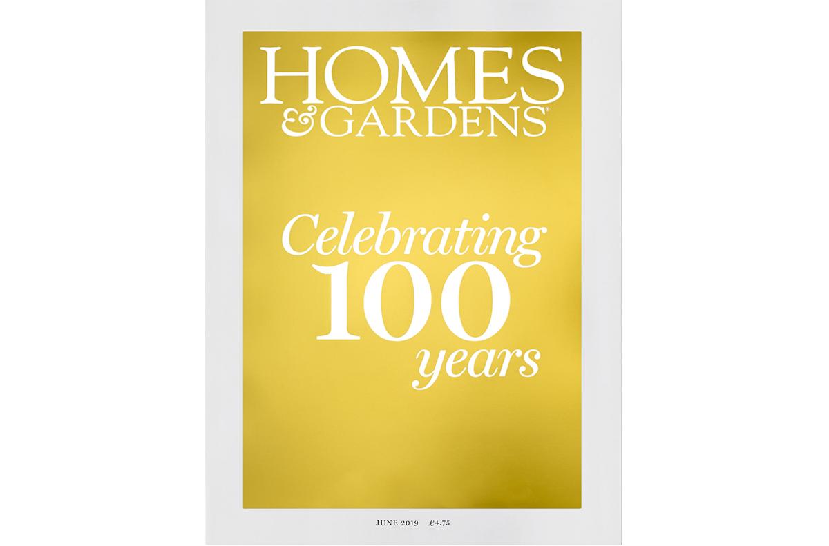 Homes&Gardens_Palm-Beach_Studio-Delmar_CP.jpg