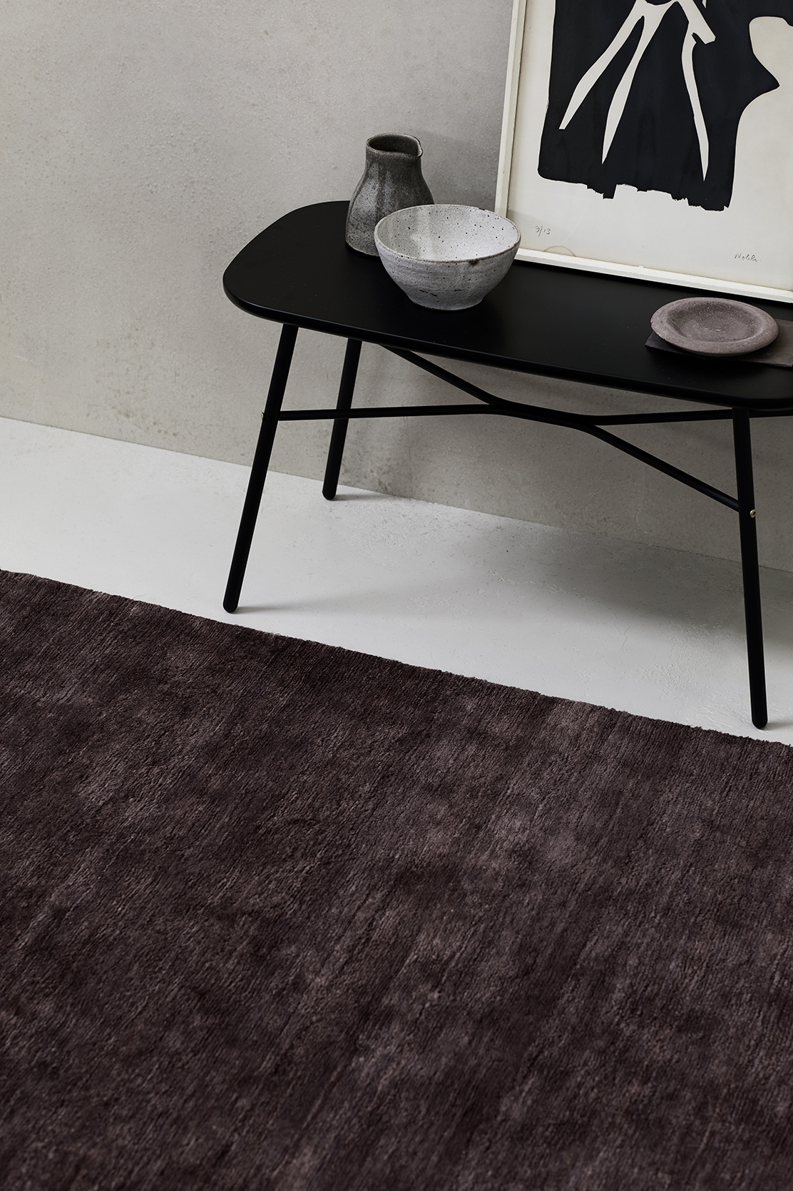 Armadillo_Rugs_Heirloom_Egyptian_Aubergine_mid_02.jpg
