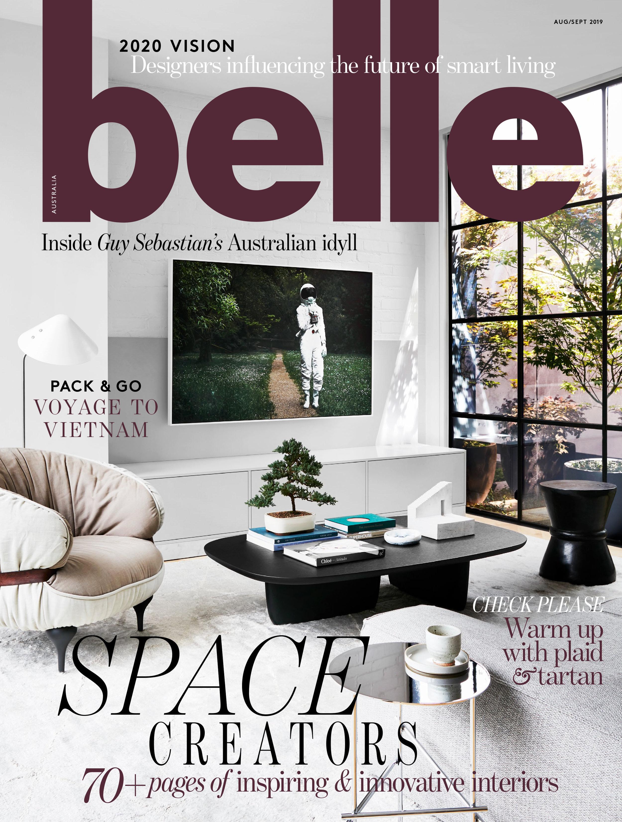 Belle_Cover_AugSep.jpg