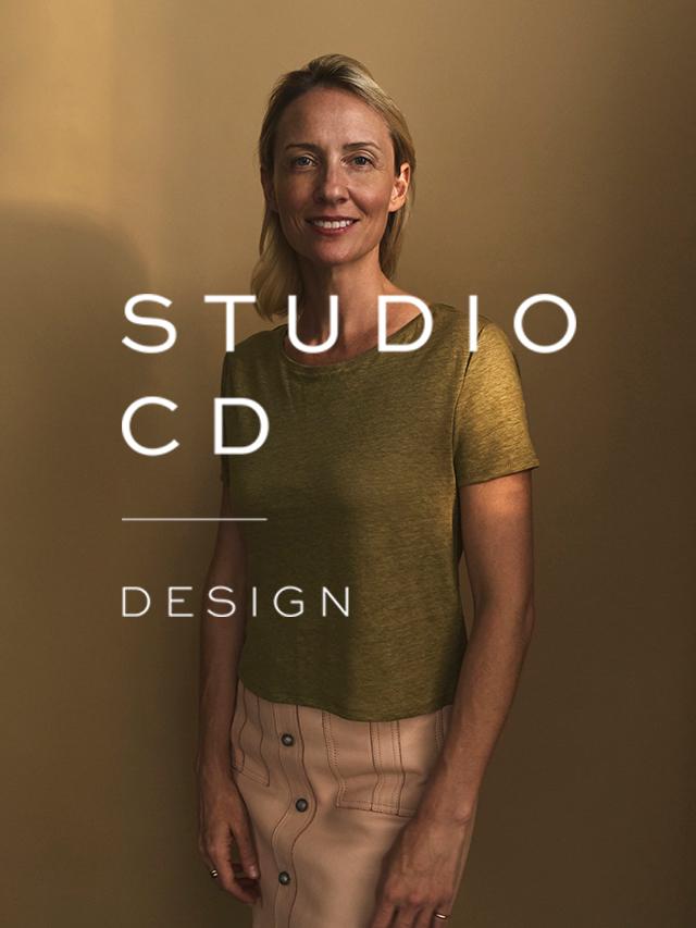 Studio-CD_Russell-Horton-photo.jpg