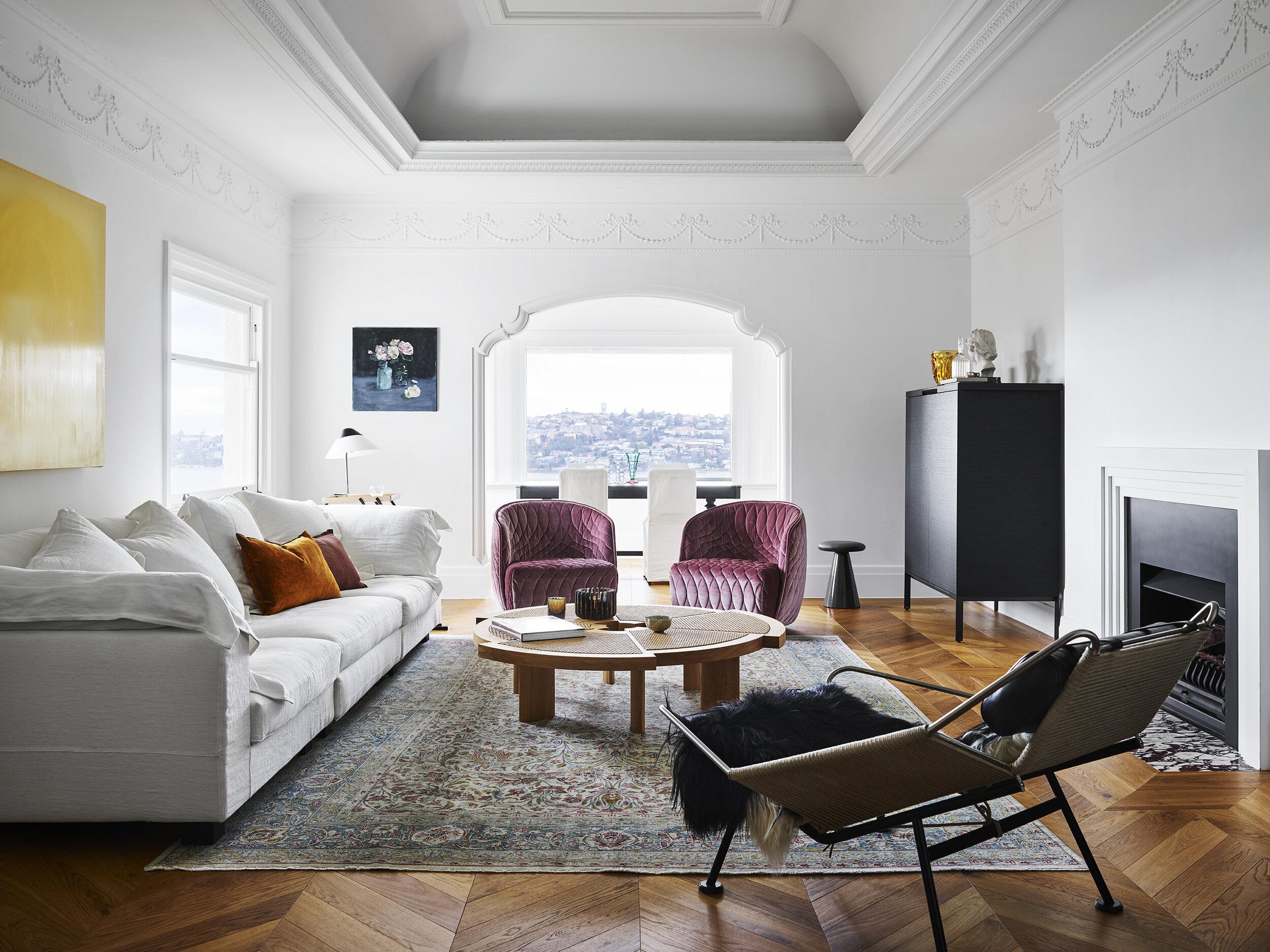 A&P_Bellevue_Apartment_050918_10746.jpg