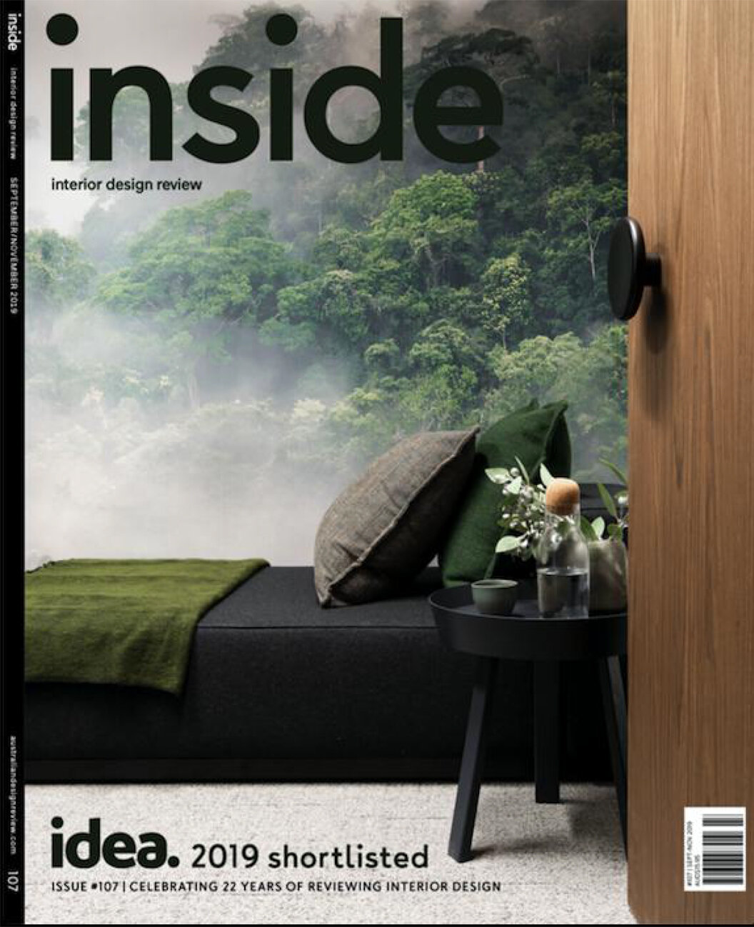 inside-magazine-107_idea-awards-shortlist_Cover.jpg