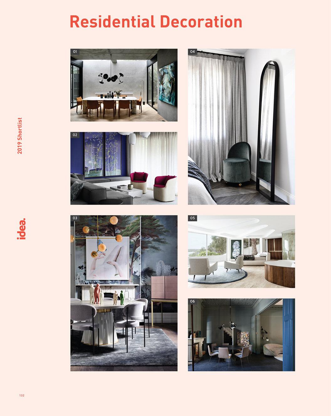 inside-magazine-107_idea-awards-shortlist_P1.jpg