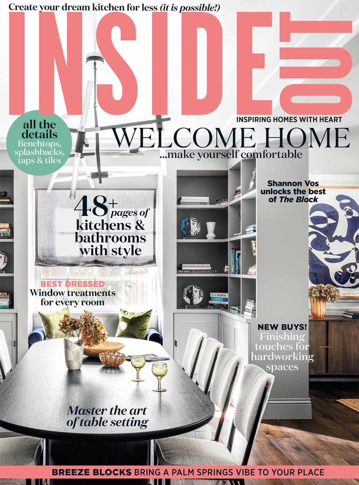 Inside-Out_Melissa-Koch_Cover.jpg