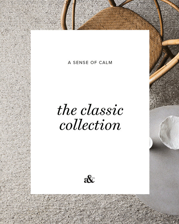 Armadillo-Classics-image-1.jpg