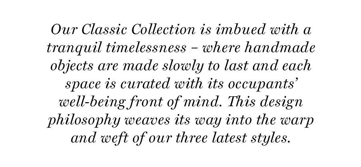 Classics quote 1.jpg