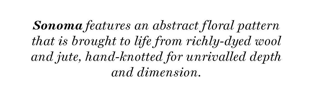 Classics quote 2.jpg