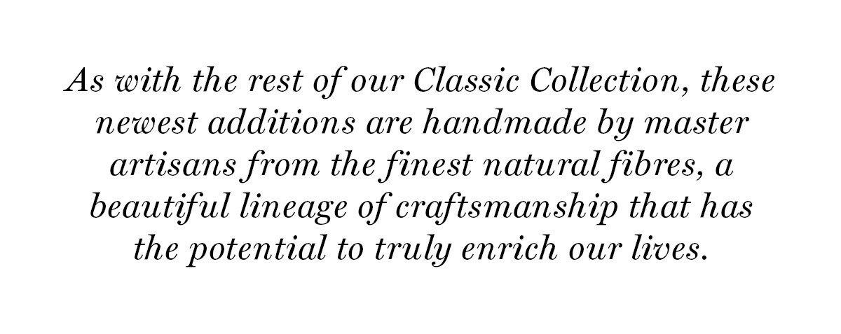 Classics quote 5.jpg