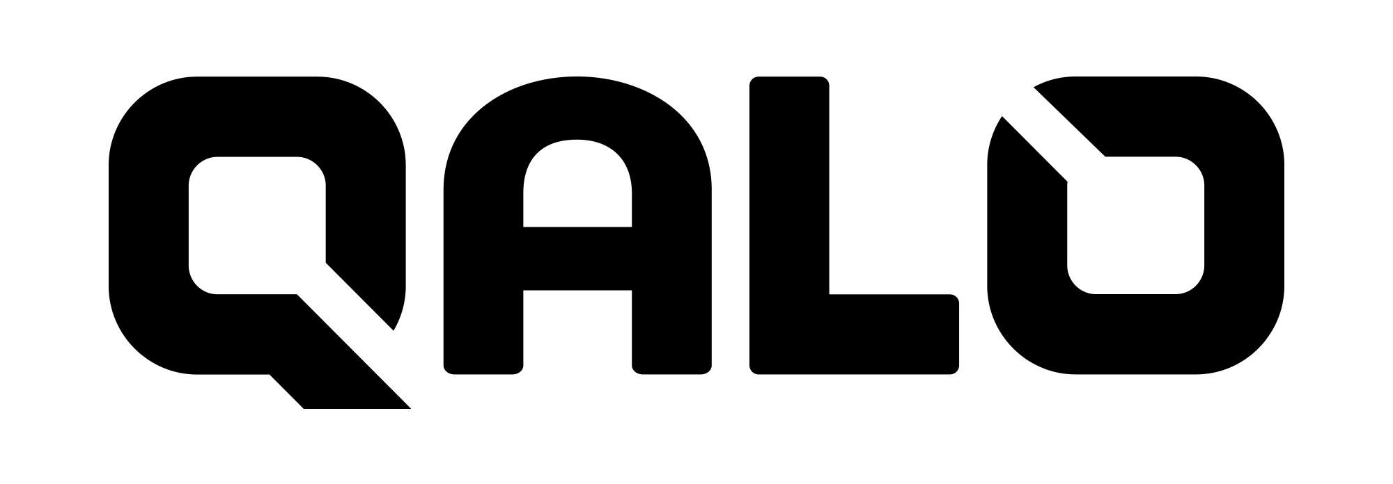 Logo-QALO-crop.jpg